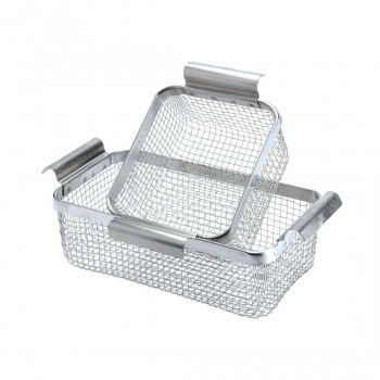 Stainless Steel MeshBaskets