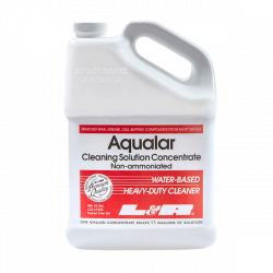 Aqualar Concentrate