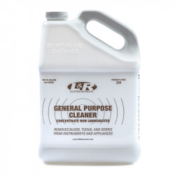 General Purpose Cleaner Concentrate Non-Ammoniated