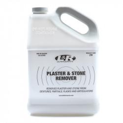 Plaster & Stone Remover