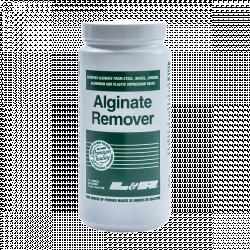 Alginate Remover Powder with Scoop