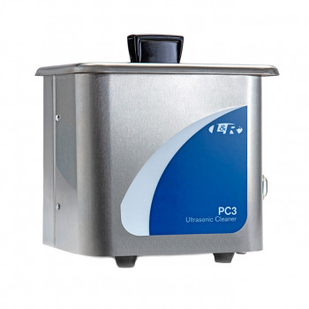 PC3 Stainless Steel Side