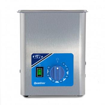 Quantrex90 w/ Timer & Heat - No Lid