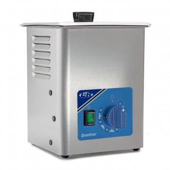 Quantrex90 w/ Timer & Heat - Side