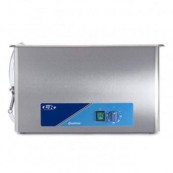 Quantrex650 w/ Timer & Drain No Lid